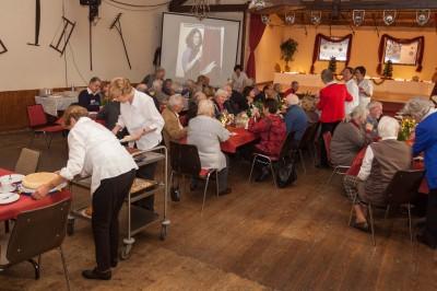 Seniorenweihnachtsfeier 2016-12-04 stz-05
