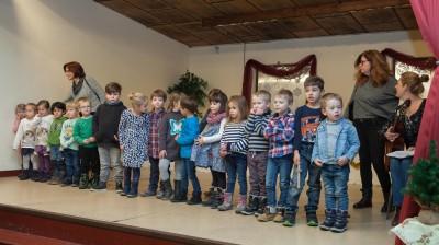 Seniorenweihnachtsfeier 2016-12-04 stz-11