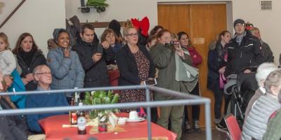Seniorenweihnachtsfeier 2016-12-04 stz-15
