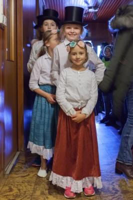 Seniorenweihnachtsfeier 2016-12-04 stz-23