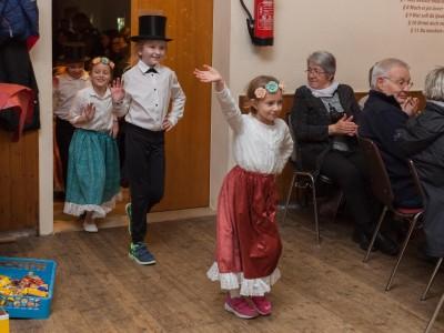 Seniorenweihnachtsfeier 2016-12-04 stz-24