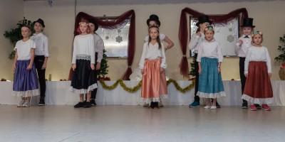 Seniorenweihnachtsfeier 2016-12-04 stz-25