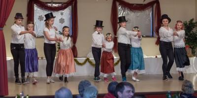 Seniorenweihnachtsfeier 2016-12-04 stz-26