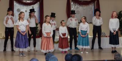 Seniorenweihnachtsfeier 2016-12-04 stz-28