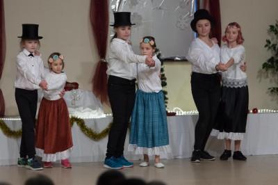Seniorenweihnachtsfeier 2016-12-04 stz-38