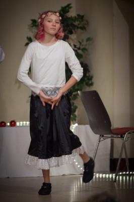 Seniorenweihnachtsfeier 2016-12-04 stz-40