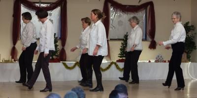 Seniorenweihnachtsfeier 2016-12-04 stz-43