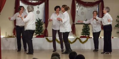 Seniorenweihnachtsfeier 2016-12-04 stz-44