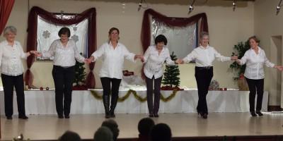 Seniorenweihnachtsfeier 2016-12-04 stz-45