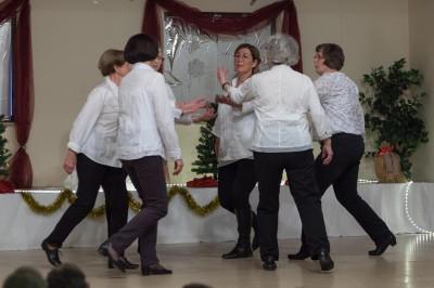 Seniorenweihnachtsfeier 2016-12-04 stz-46