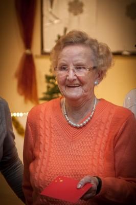 Seniorenweihnachtsfeier 2016-12-04 stz-48