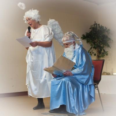 Seniorenweihnachtsfeier 2016-12-04 stz-49