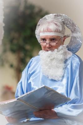 Seniorenweihnachtsfeier 2016-12-04 stz-52