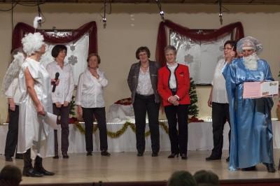 Seniorenweihnachtsfeier 2016-12-04 stz-53