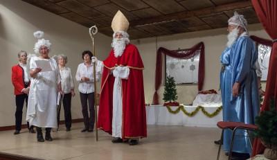 Seniorenweihnachtsfeier 2016-12-04 stz-54