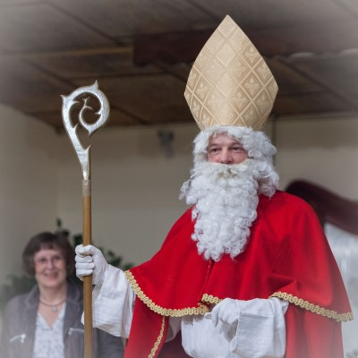 Seniorenweihnachtsfeier 2016-12-04 stz-56