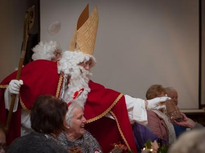 Seniorenweihnachtsfeier 2016-12-04 stz-57