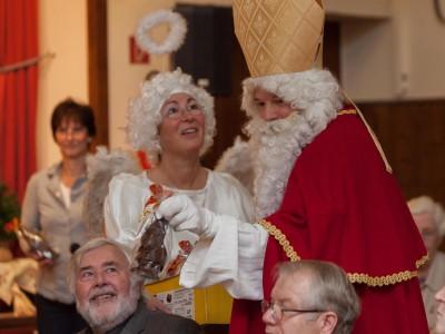 Seniorenweihnachtsfeier 2016-12-04 stz-58