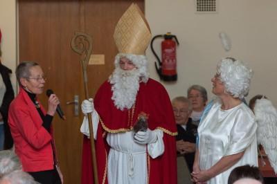 Seniorenweihnachtsfeier 2016-12-04 stz-59