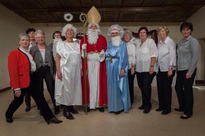 Seniorenweihnachtsfeier 2016-12-04 stz-61